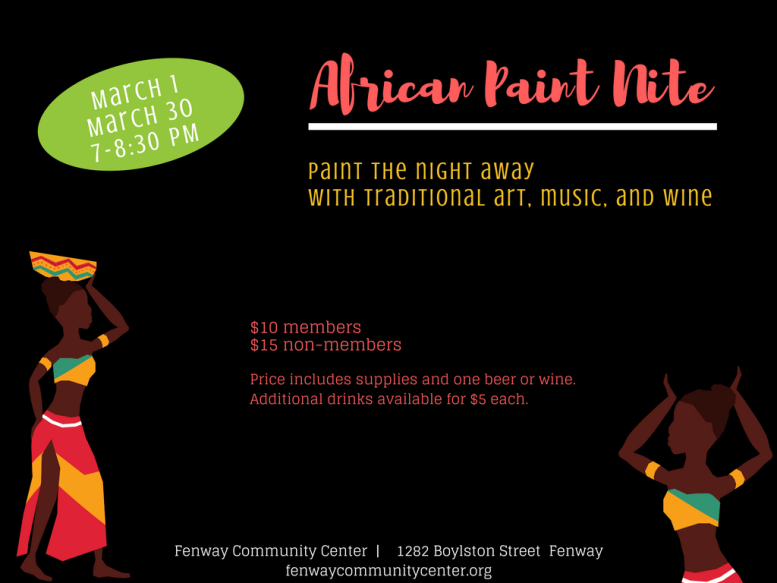 african-paint-nite5