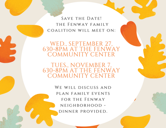 Join the Fenway Family Coalition!-4
